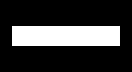 Gravwell-Customers-Bandura@2x