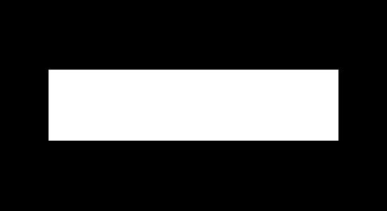 Gravwell-Customers-NetFlow@2x