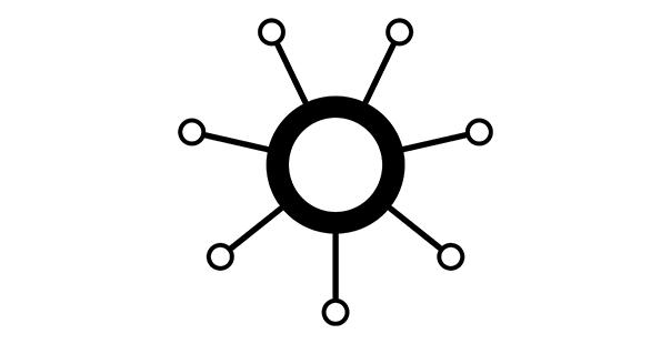 Gravwell-Integrations-Collectd