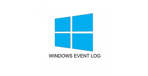 Gravwell-Integrations-Microsoft Windows Events
