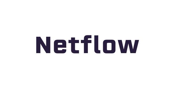 Gravwell-Kits-Netflow