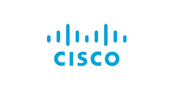 Gravwell-Partners-Cisco