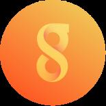 Gravwell-orange-Icon
