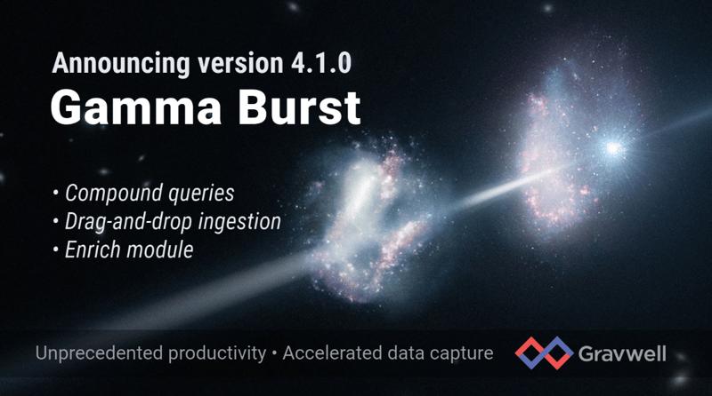 4.1-Gamma-Burst_TW_1200x670