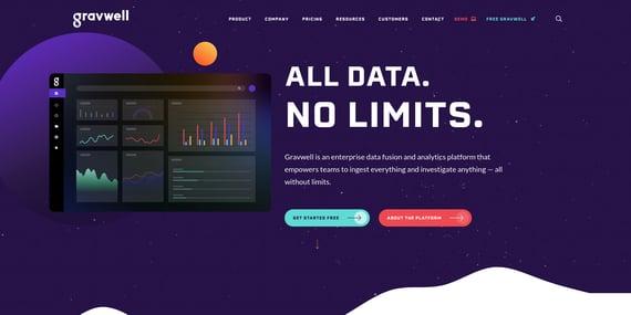all-data-no-limits