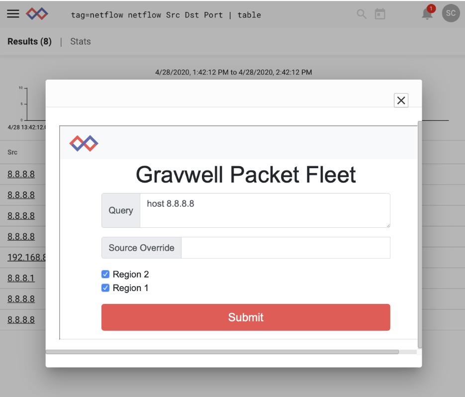 fleet-query