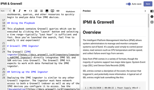 15_IPMI2_Playbook