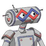 Log Bot