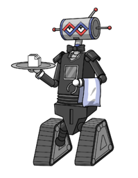 Butlerbot_print res