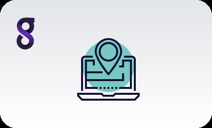Gravwell-ITOps-Pinpoint Vulnerabilities@2x