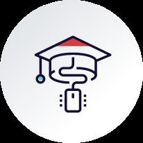 Gravwell-Industries-Higher Ed@2x