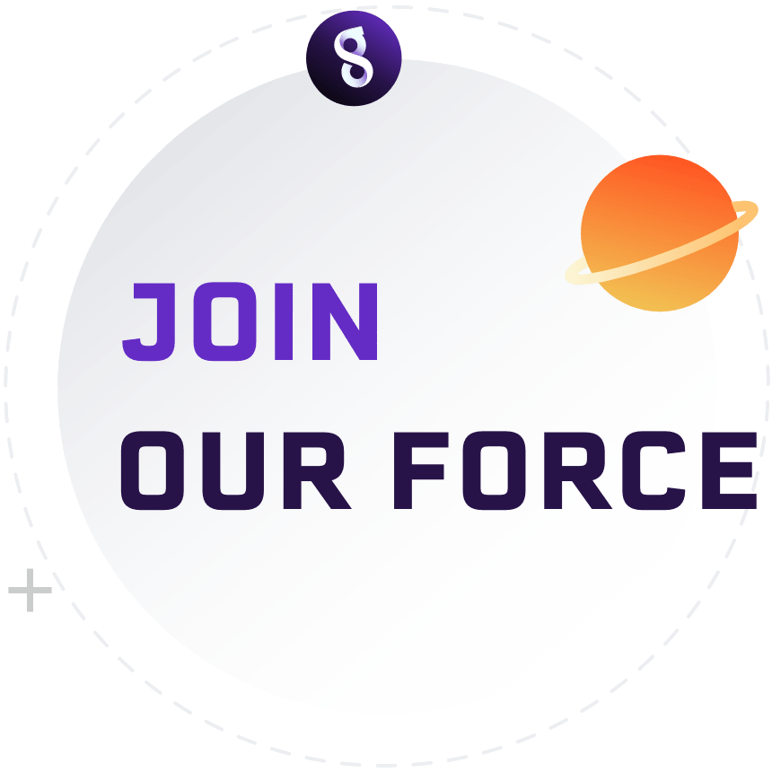 Gravwell-Join Our Force@2x-1