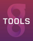 Gravwell-More Resources-Tools@2x