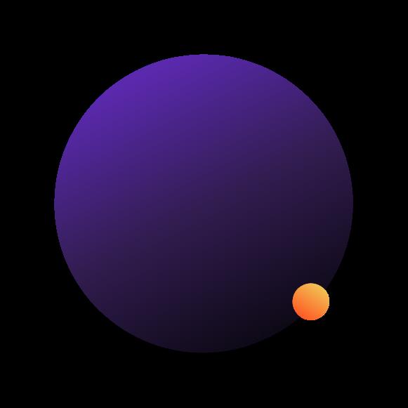 Gravwell-Pricing-Globe