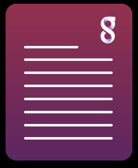 Gravwell-Source Code-Frontend Thumbnail@2x