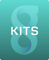 Gravwell-Source Code-Kits 4.41.18 PM