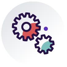 Gravwell-Technology-Automated Data Replication