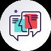 Gravwell-Technology-Discuss the platform