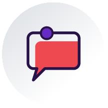 Gravwell-Technology-Expert Customer Support