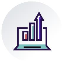 Gravwell-Technology-Unlimited Data Retention