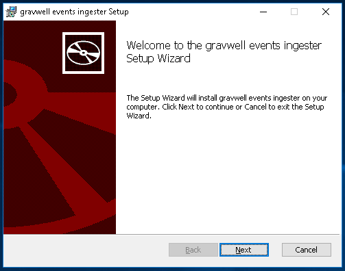 Gravwell and Windows Event Logging