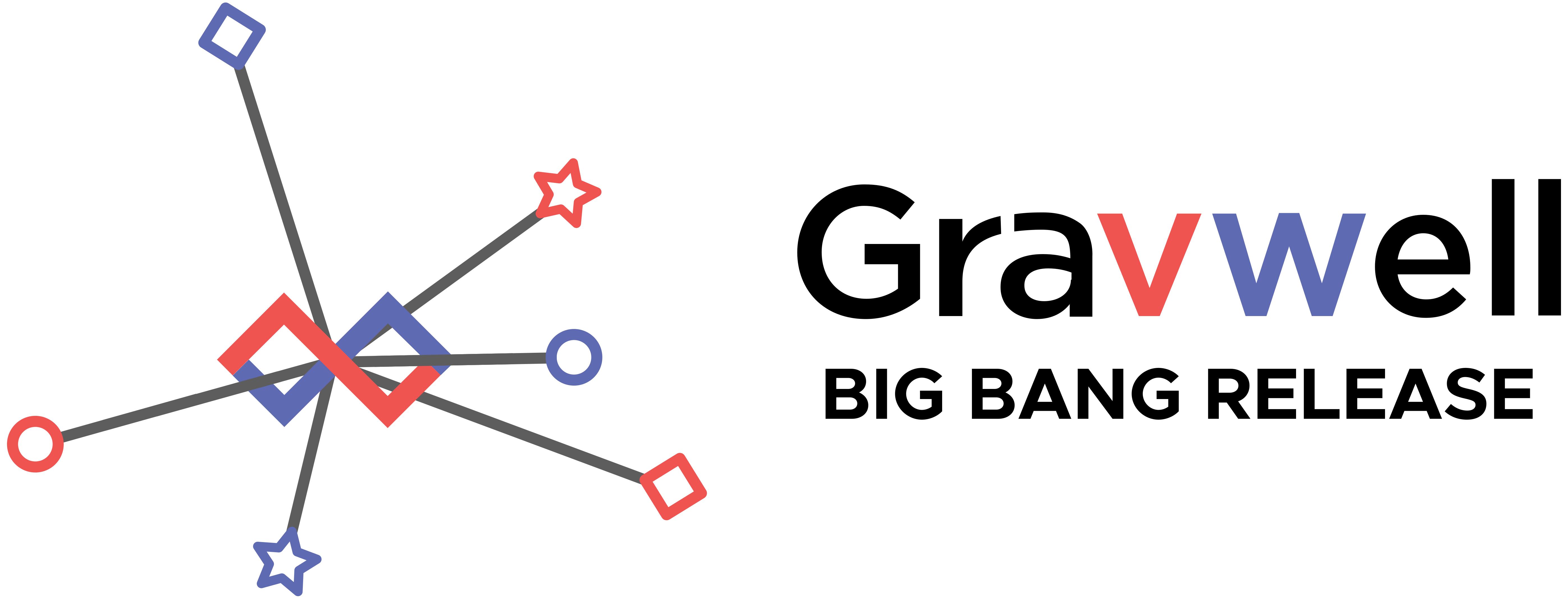 gravwell_big_bang_release_draft1_white_horizontal